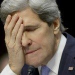 FP-John-Kerry-Facepalm