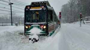 mbta-in-snow-picture