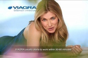 Viagra-model-the-daily-beast