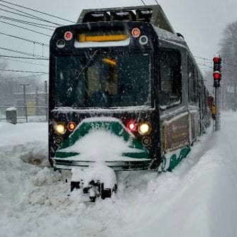 MBTA to save Boston 2024 Olympics bid?