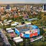 Quincy Mayor Koch Curse cursing Boston 2024's 2.0 Plan do over?