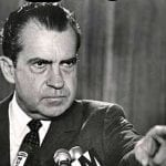 Nixon on Democratic Presidential Debate and Paris terrorist attacks
