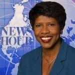 Gwen Ifill, Host Of 'Washington Week' And 'PBS Newshour,' Dies