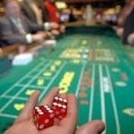Massachusetts September casino revenues lackluster