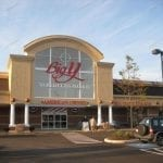 Big Y supermarket moving out of its Quincy location when its lease expires