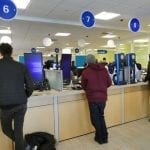 Massachusetts Registry of Motor Vehicles suspends seven hundred more drivers licenses